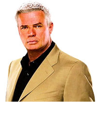 Eric Bischoff Collection