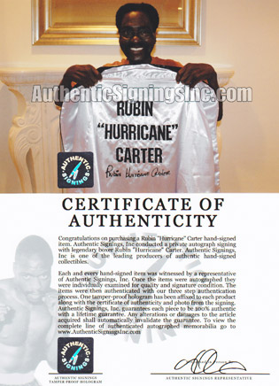 the sixteenth round rubin carter pdf