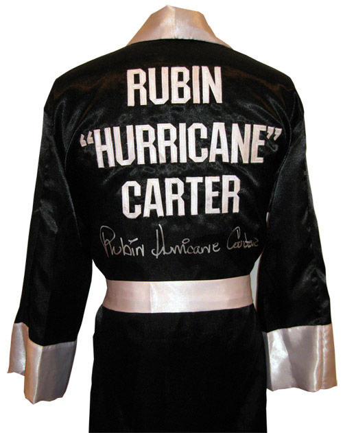 account of the rubin hurricane carter case Explore tazz talbot's board rubin carter the hurricane on pinterest | see more ideas about rubin carter, rubin hurricane carter and black history.