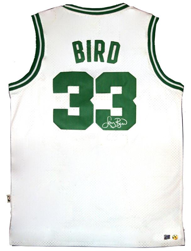 larry bird jersey cheap