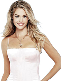 Denise Richards Collection